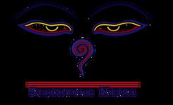 logo stichting nepal